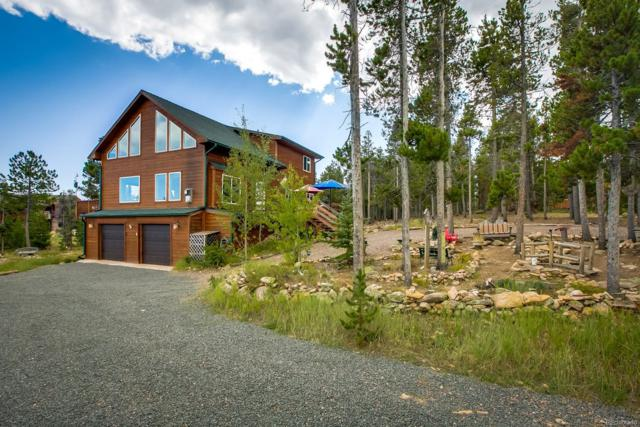 20 Kenwood Place, Golden, CO 80403 (#3022061) :: The Peak Properties Group