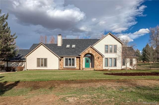 7288 Meadow Lane, Niwot, CO 80503 (#3022079) :: Briggs American Properties