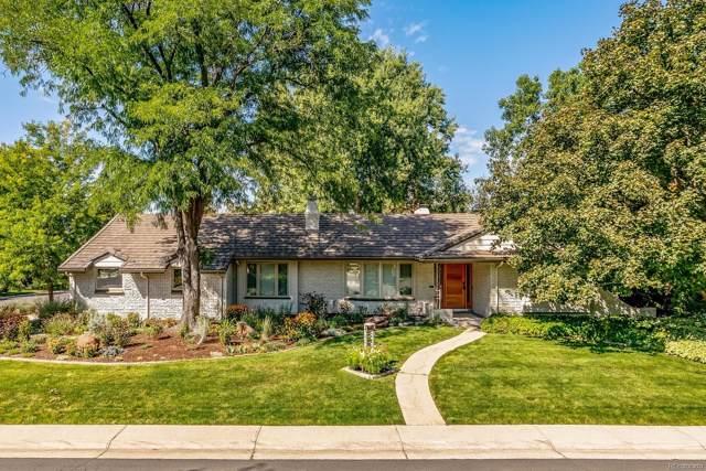 3855 S Hibiscus Way, Denver, CO 80237 (MLS #3022341) :: 8z Real Estate