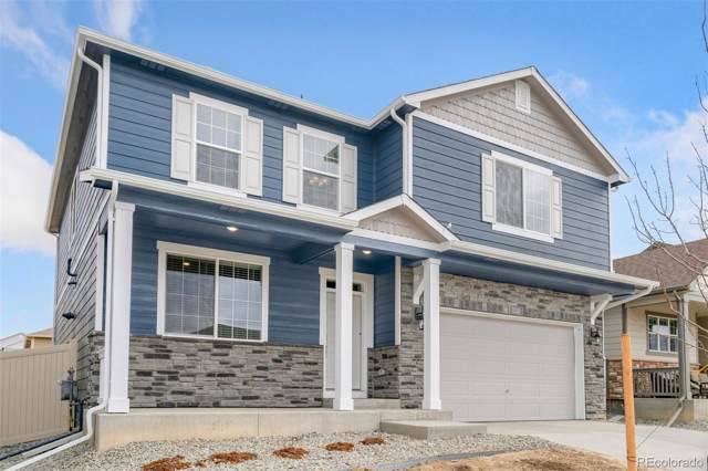 880 Camberly Drive, Windsor, CO 80550 (#3024764) :: The DeGrood Team