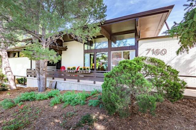7160 S Gray Court, Littleton, CO 80128 (#3029098) :: Bring Home Denver with Keller Williams Downtown Realty LLC