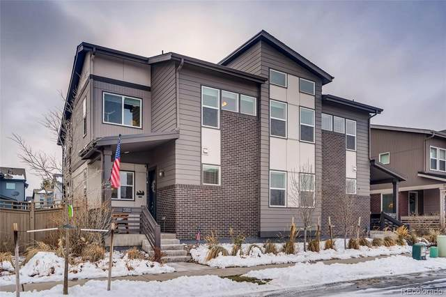 7203 W Pacific Avenue, Lakewood, CO 80227 (#3030469) :: Colorado Home Finder Realty