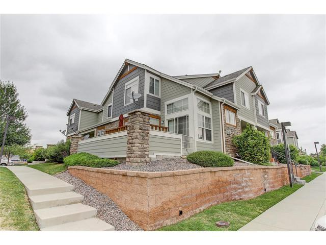 12816 Jasmine Street D, Thornton, CO 80602 (MLS #3031154) :: 8z Real Estate