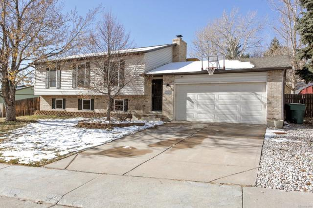 11111 Hudson Place, Thornton, CO 80233 (#3031662) :: Berkshire Hathaway Elevated Living Real Estate