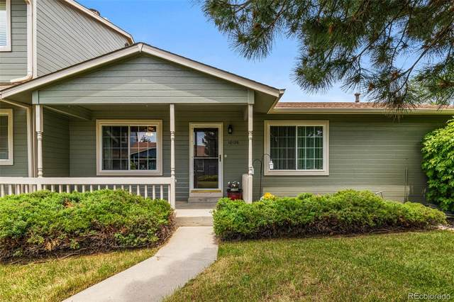 10126 Quivas Street, Thornton, CO 80260 (#3032898) :: Finch & Gable Real Estate Co.