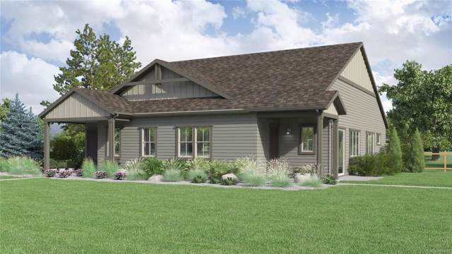 847 Colorado River Avenue, Brighton, CO 80601 (#3033831) :: The Healey Group