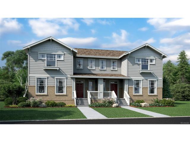 14194 Jackson Street, Thornton, CO 80602 (MLS #3034986) :: 8z Real Estate