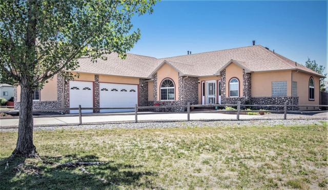 5754 Pintail Way, Frederick, CO 80504 (MLS #3035031) :: 8z Real Estate