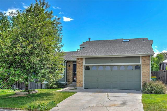 12318 Jasmine Street, Brighton, CO 80602 (#3035390) :: Colorado Home Finder Realty
