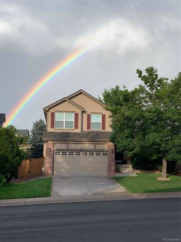 972 Riddlewood Road, Highlands Ranch, CO 80129 (#3035898) :: True Performance Real Estate
