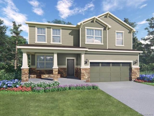 17066 Navajo Street, Broomfield, CO 80023 (MLS #3036340) :: 8z Real Estate