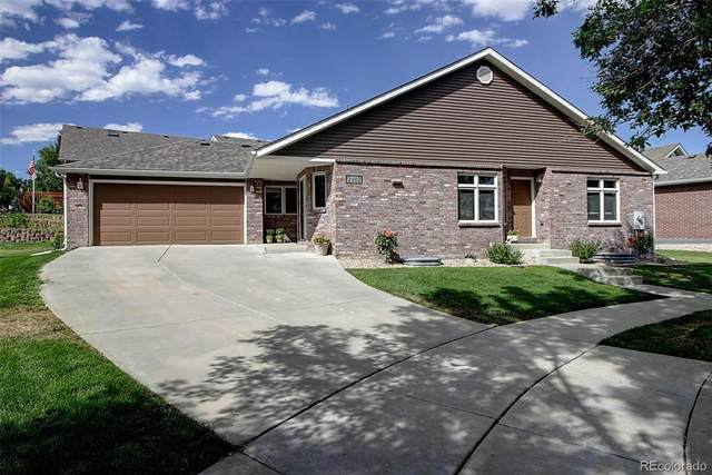 2102 Friar Tuck Court, Fort Collins, CO 80524 (#3037119) :: The Healey Group