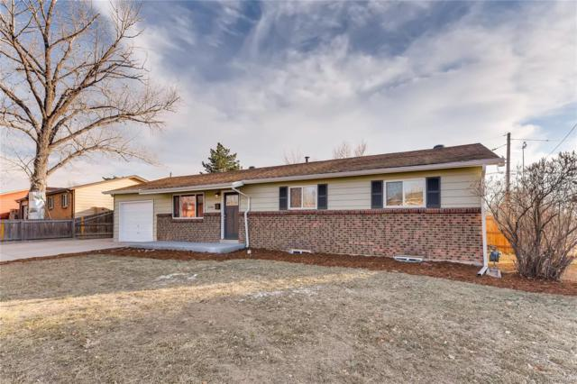 2700 Bradley Place, Thornton, CO 80229 (#3037410) :: House Hunters Colorado
