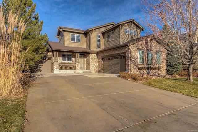 163 N Biloxi Way, Aurora, CO 80018 (#3038243) :: True Performance Real Estate