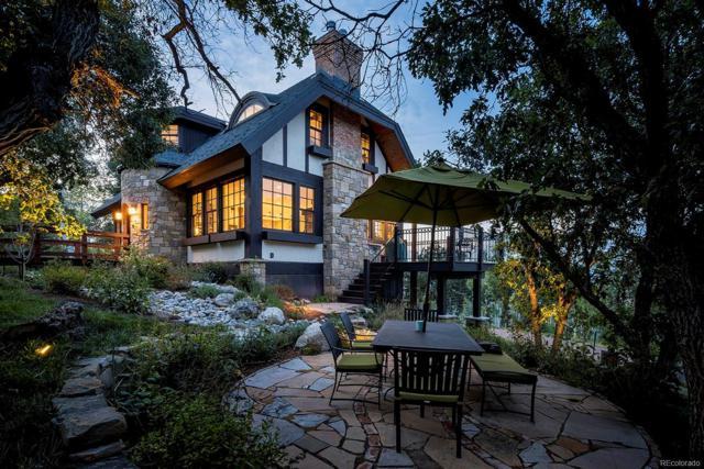 28100 Grouse Creek Park Road, Steamboat Springs, CO 80487 (MLS #3038445) :: 8z Real Estate