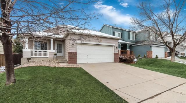 9673 Parramatta Place, Highlands Ranch, CO 80130 (#3039148) :: The DeGrood Team