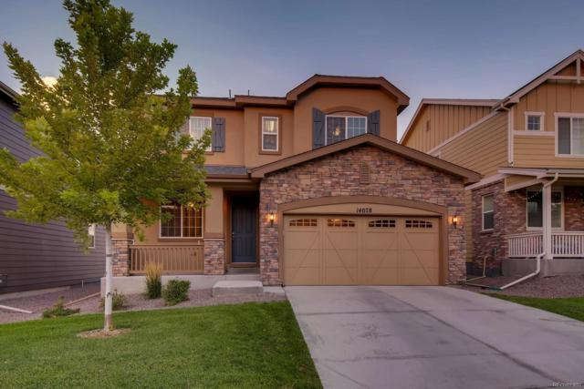 14078 Garfield Street, Thornton, CO 80602 (MLS #3039597) :: 8z Real Estate
