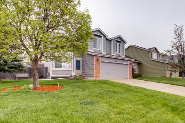 3708 S Lisbon Way, Aurora, CO 80013 (MLS #3039614) :: 8z Real Estate