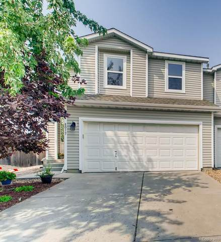 8017 S Kalispell Way, Englewood, CO 80112 (MLS #3040617) :: Bliss Realty Group