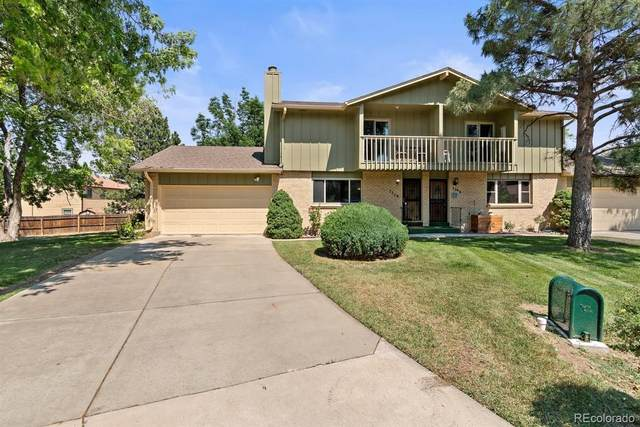 7359 W 2nd Circle, Lakewood, CO 80226 (#3041452) :: The DeGrood Team