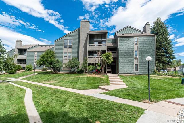 14282 E Tufts Place Q02, Aurora, CO 80015 (MLS #3042271) :: Bliss Realty Group