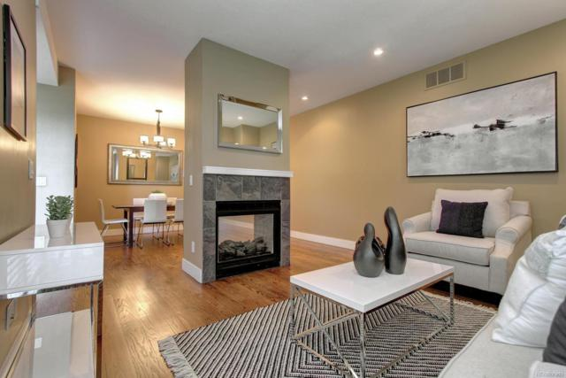 389 Clarkson Street, Denver, CO 80218 (#3042298) :: Mile High Luxury Real Estate