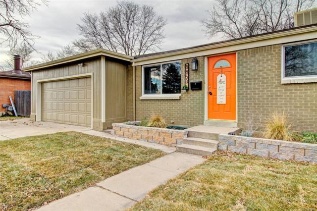 8853 Kent Street, Westminster, CO 80031 (#3042535) :: 5281 Exclusive Homes Realty