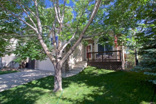 7261 Julynn Road, Colorado Springs, CO 80919 (MLS #3042689) :: 8z Real Estate