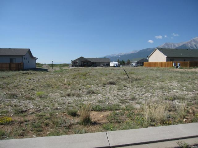 112 Grouse Road, Buena Vista, CO 81211 (MLS #3043337) :: 8z Real Estate