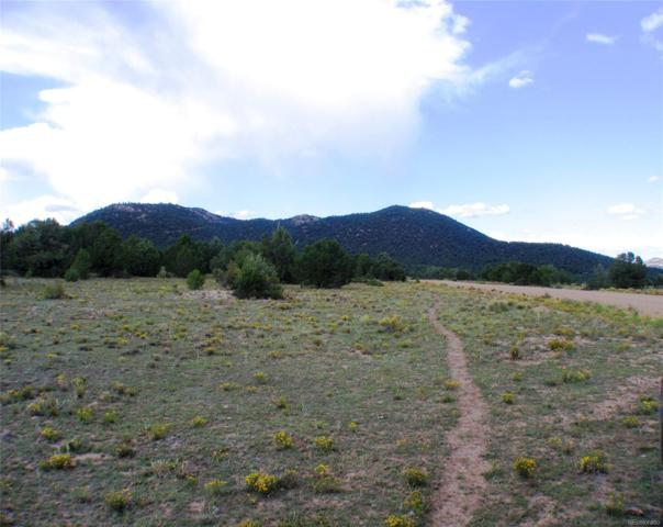 65 County Road 29, Florence, CO 81226 (MLS #3043662) :: 8z Real Estate