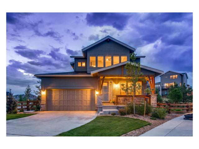 7010 S Buchanan Street, Aurora, CO 80016 (MLS #3045263) :: 8z Real Estate