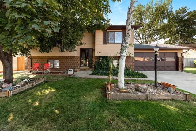 1004 White Elm Drive, Loveland, CO 80538 (#3045413) :: The Peak Properties Group