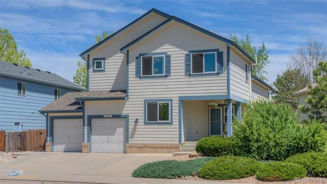 3405 Larkspur Drive, Longmont, CO 80503 (#3045703) :: The Heyl Group at Keller Williams