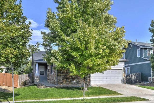 10470 Vaughn Way, Commerce City, CO 80022 (#3047552) :: The City and Mountains Group
