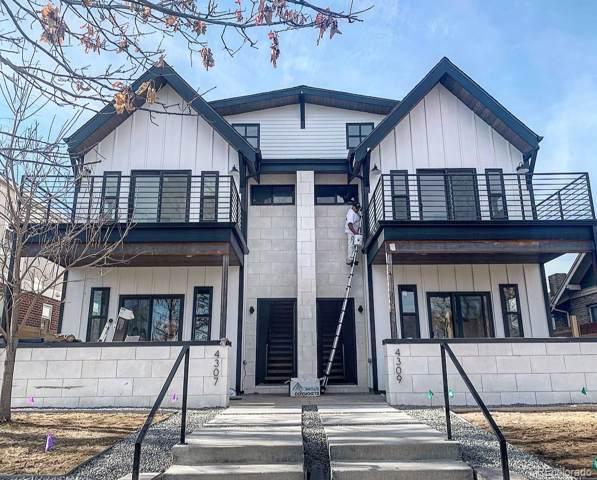 4307 Vallejo Street, Denver, CO 80211 (MLS #3049727) :: 8z Real Estate