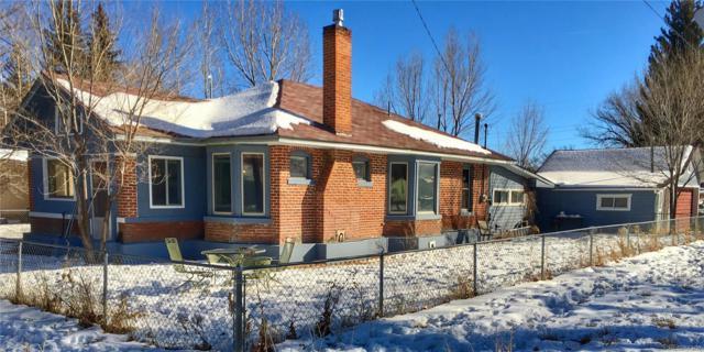 555 Pitkin Avenue, Saguache, CO 81149 (MLS #3050169) :: 8z Real Estate