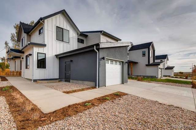737 Cannon Trail, Lafayette, CO 80026 (#3050312) :: James Crocker Team