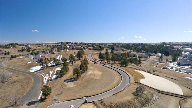 7902 S Langdale Way, Aurora, CO 80016 (MLS #3051316) :: Bliss Realty Group