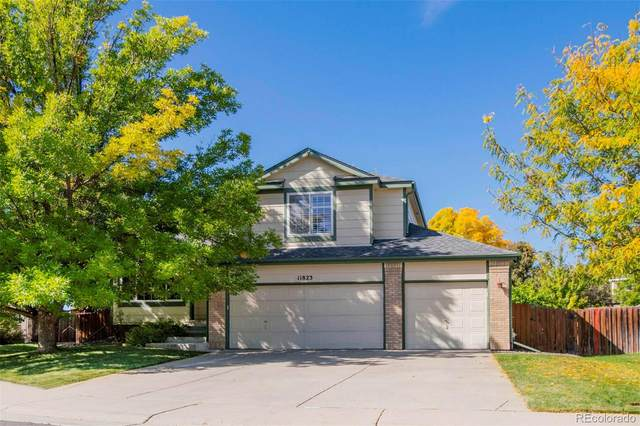 11823 Eaton Way, Westminster, CO 80020 (#3052486) :: The DeGrood Team
