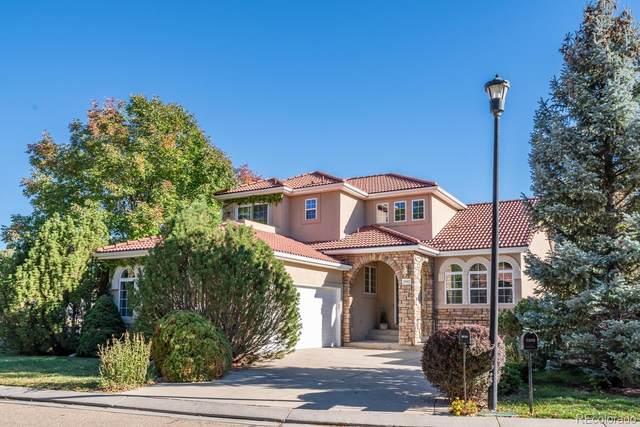 2982 Bellmeade Way, Longmont, CO 80503 (MLS #3053214) :: 8z Real Estate