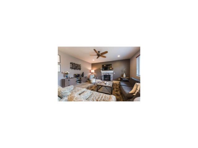 3316 Empire Avenue, Frederick, CO 80516 (MLS #3054357) :: 8z Real Estate