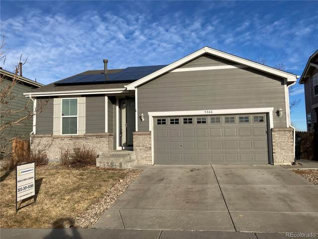5366 Lewiston Court, Denver, CO 80239 (#3055916) :: Stephanie Fryncko | Keller Williams Integrity