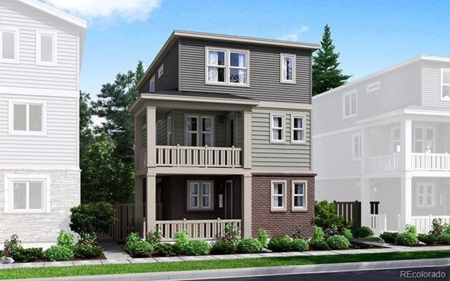 2416 S Troy Court, Aurora, CO 80014 (MLS #3056088) :: 8z Real Estate