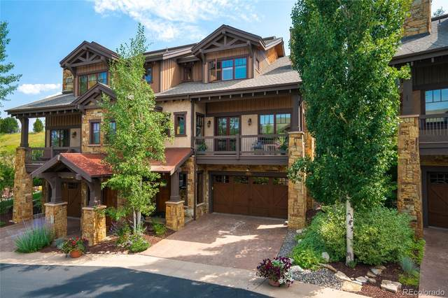1105 Eagle Glen Drive, Steamboat Springs, CO 80487 (#3056786) :: Compass Colorado Realty