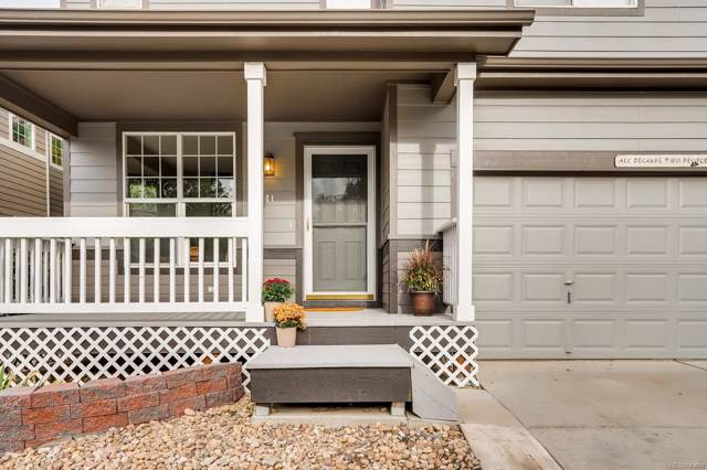 5241 Mt Arapaho Circle, Frederick, CO 80504 (MLS #3057324) :: 8z Real Estate