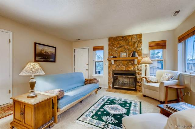 9473 W 89th Circle, Westminster, CO 80021 (#3058076) :: Sultan Newman Group