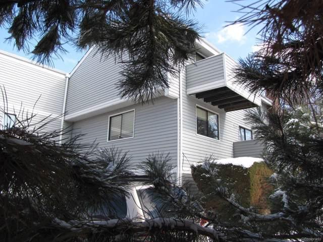 11588 E Bayaud Drive, Aurora, CO 80012 (MLS #3058231) :: Colorado Real Estate : The Space Agency