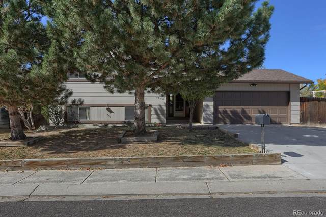 4690 Bunchberry Lane, Colorado Springs, CO 80917 (#3058546) :: Arnie Stein Team | RE/MAX Masters Millennium