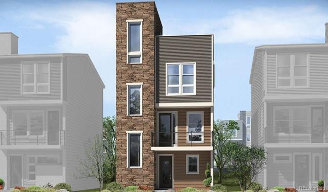 11946 Peakview Lane, Broomfield, CO 80021 (#3059138) :: HomePopper