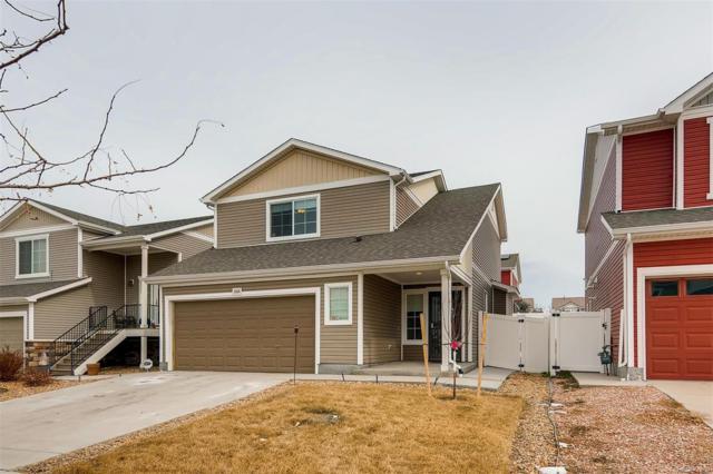 5568 Malta Street, Denver, CO 80249 (MLS #3059423) :: 8z Real Estate